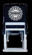 Self-Inking Stamper Device - 1 Unit (TD6271)