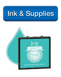 Ink & Supplies at StationeryXpress, brought to you by Three Designing Women